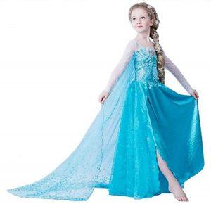 Juegos de princesas para niñas y niños